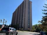 3705 George Mason Drive - Photo 1