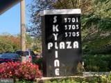 3705 George Mason Drive - Photo 29