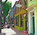 500 N. Washington Street - Photo 7
