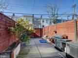 210 Milton Avenue - Photo 38