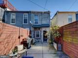 210 Milton Avenue - Photo 39