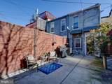 210 Milton Avenue - Photo 40