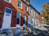 210 Milton Avenue - Photo 42