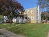 16 Pennroad Avenue - Photo 1