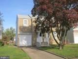 16 Pennroad Avenue - Photo 2