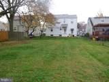 16 Pennroad Avenue - Photo 20