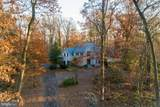 6012 Lower Mountain Road - Photo 2