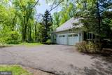 6012 Lower Mountain Road - Photo 60