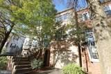 45840 Edwards Terrace - Photo 1