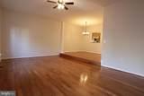 45840 Edwards Terrace - Photo 10