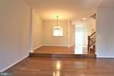 45840 Edwards Terrace - Photo 11