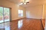 45840 Edwards Terrace - Photo 12