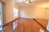 45840 Edwards Terrace - Photo 13