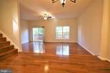 45840 Edwards Terrace - Photo 14