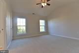 45840 Edwards Terrace - Photo 15