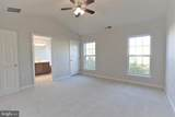 45840 Edwards Terrace - Photo 16