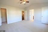 45840 Edwards Terrace - Photo 17