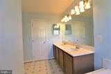 45840 Edwards Terrace - Photo 20