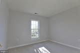45840 Edwards Terrace - Photo 24