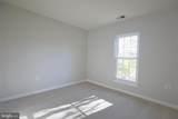 45840 Edwards Terrace - Photo 25