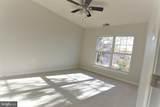 45840 Edwards Terrace - Photo 26