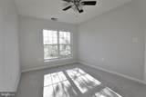 45840 Edwards Terrace - Photo 27
