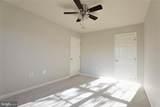 45840 Edwards Terrace - Photo 28