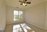 45840 Edwards Terrace - Photo 29
