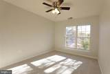 45840 Edwards Terrace - Photo 30