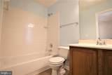 45840 Edwards Terrace - Photo 31