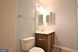 45840 Edwards Terrace - Photo 32