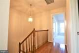 45840 Edwards Terrace - Photo 33