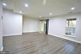 45840 Edwards Terrace - Photo 36