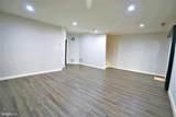 45840 Edwards Terrace - Photo 37