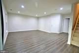 45840 Edwards Terrace - Photo 38