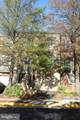 45840 Edwards Terrace - Photo 39
