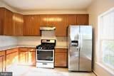 45840 Edwards Terrace - Photo 4