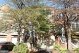 45840 Edwards Terrace - Photo 40