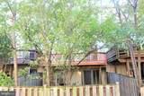 45840 Edwards Terrace - Photo 41