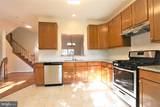 45840 Edwards Terrace - Photo 5