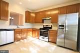 45840 Edwards Terrace - Photo 6