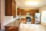 45840 Edwards Terrace - Photo 7