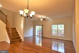 45840 Edwards Terrace - Photo 8