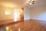45840 Edwards Terrace - Photo 9