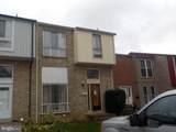 7210 Millcrest Terrace - Photo 1