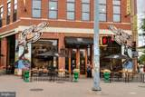 1201 Garfield Street - Photo 27
