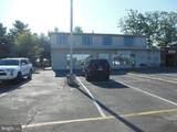 1012 Cox Cro Road - Photo 1