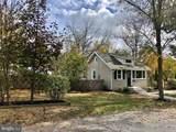 769 Ridge Drive - Photo 3