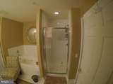 11776 Stratford House Place - Photo 19
