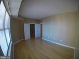 11776 Stratford House Place - Photo 20